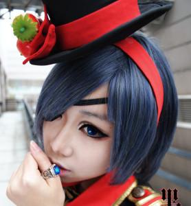 Zllen's Profile Picture