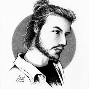 fstockl's Profile Picture