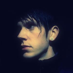 tripiatrik's Profile Picture