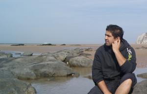 sampaio69's Profile Picture