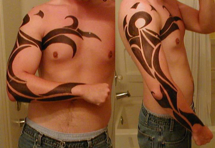 [Image: Tribal_Tattoo_Design_1.jpg]