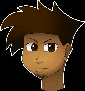 SuperSegaSonicSS's Profile Picture