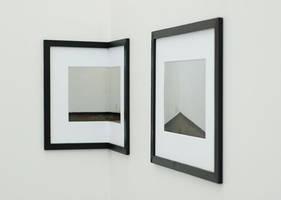 Room In Room by egilpaulsen