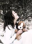 Princess smile by Lionique