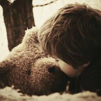 Best friend by Lionique