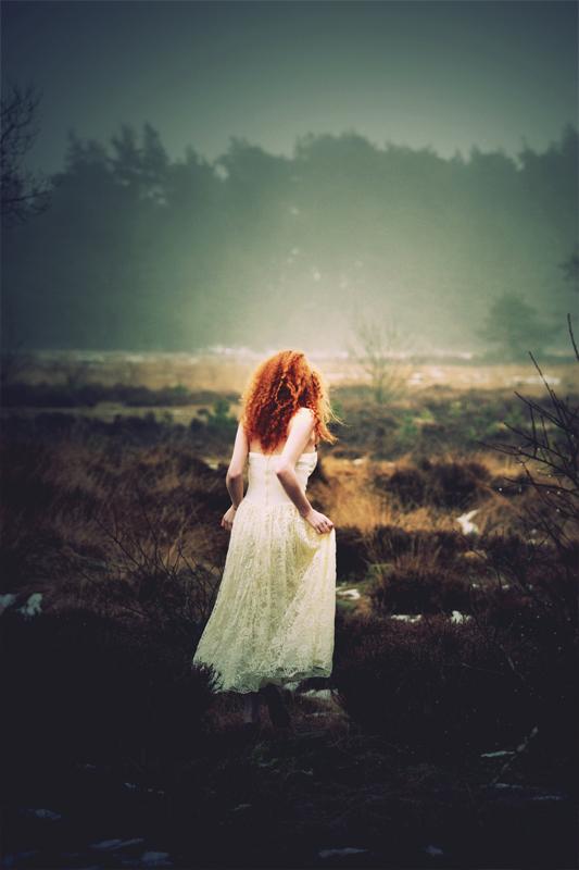 Brave by Lionique