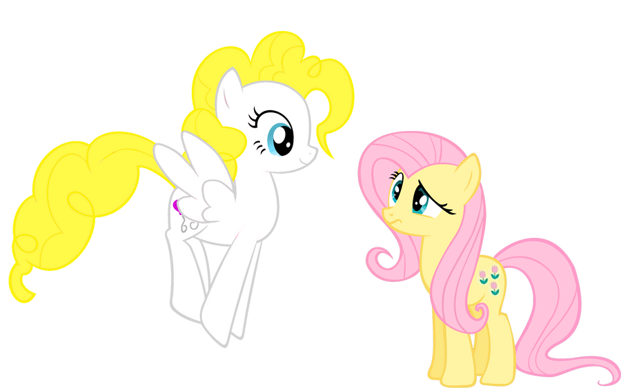 posey_meets_surprise_party_by_demondave9