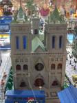 Lego City 8