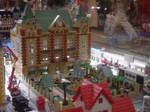 Lego City 12
