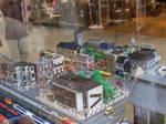 Lego 2nd City 14