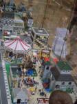 Lego 2nd City 15
