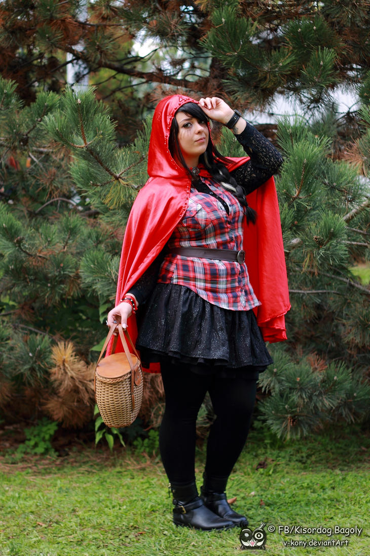 Worksheet Little Red Riding Hood 2 little red riding hood 2 by v kony on deviantart kony