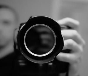 digidreamgrafix's Profile Picture