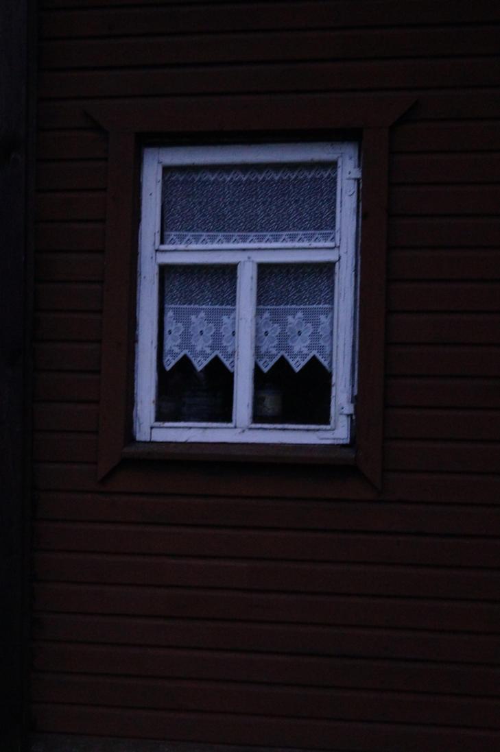 window by teplione