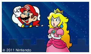 Super Mario 3D Land Photo 4