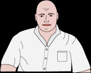 sjvernon's Profile Picture