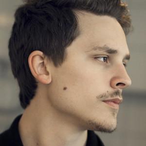 PrettyOddiPod's Profile Picture