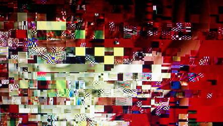 Digital Play by WukashGrochocki
