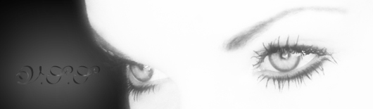 My Eyes. by knirket