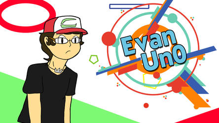 EvanUn0 Banner