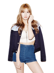 Twice MOMO  [ PNG PACK ]
