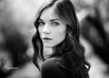Meredith III