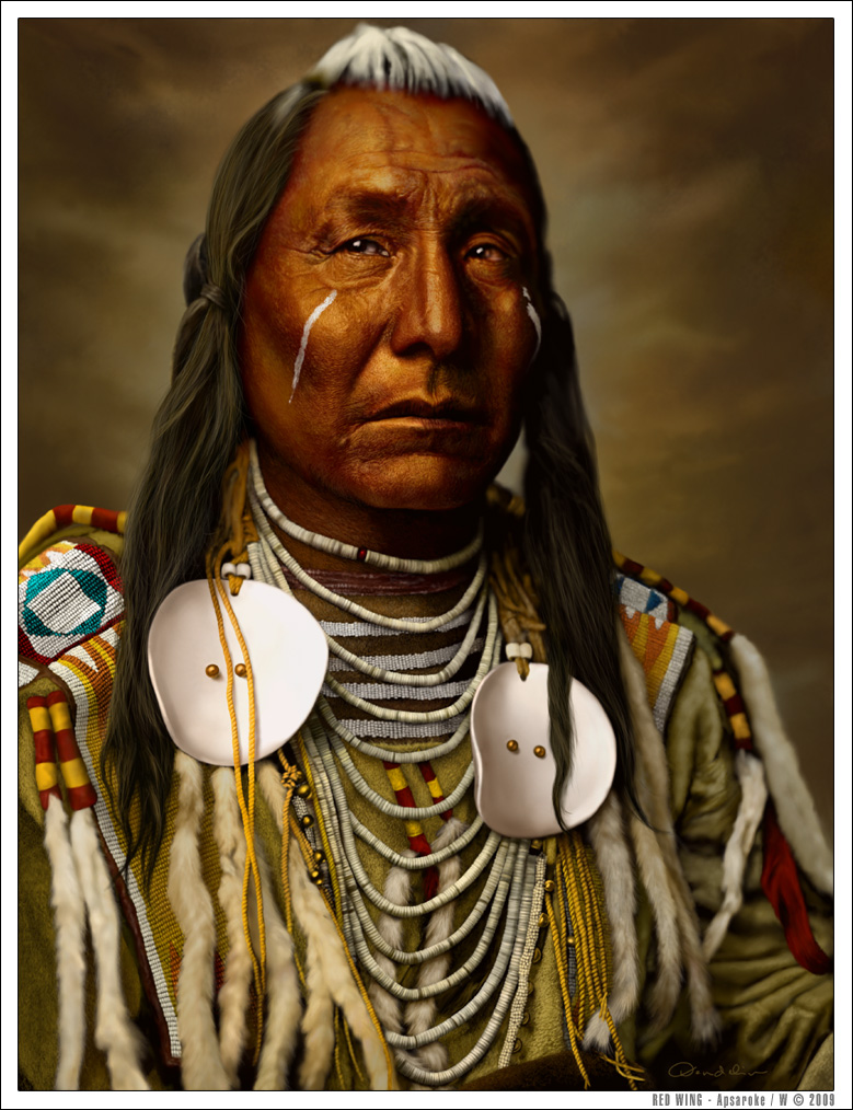native ameri prithvi vallabh - 600×791