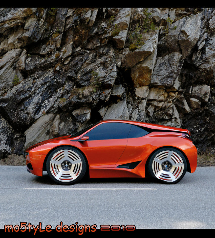 bmw m1 toy car by mo5tyle on deviantart. Black Bedroom Furniture Sets. Home Design Ideas