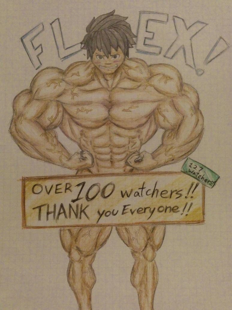 Thank you everyone!! by tera114