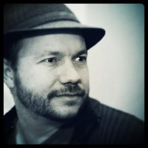 Martijnvreugde's Profile Picture