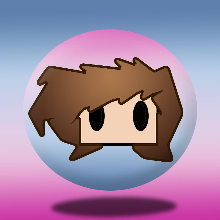 avatar_344forever