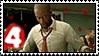 l4d louis stamp by Tycho