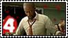 l4d louis stamp