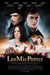 Les Mis Potter
