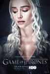 Game of Thrones - Poster 2