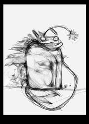 nov 2010 id by Shumshum