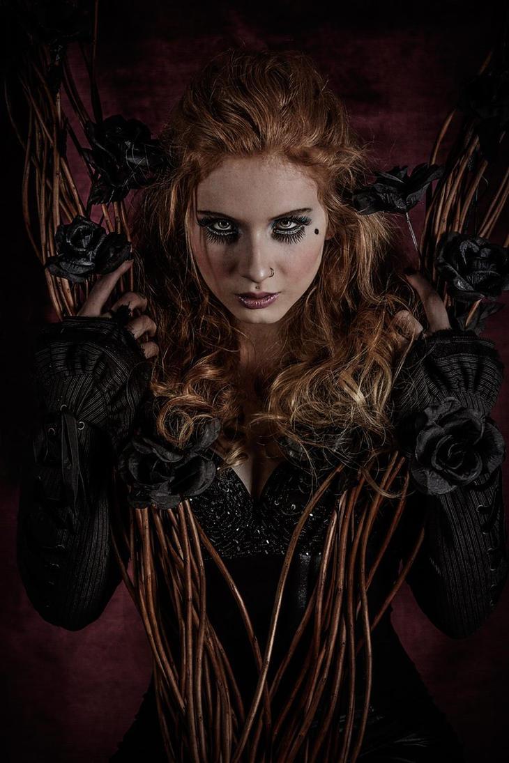Video Lilith Jenovax  nude (62 fotos), 2019, butt