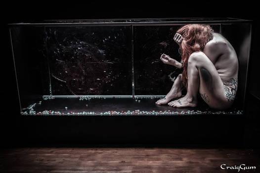 Jenovax nackt Lilith  Chrissy Teigen