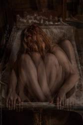 rut by JenovaxLilith