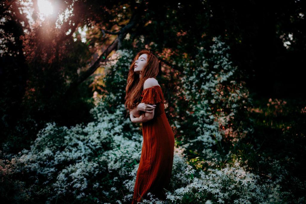 rebirth by JenovaxLilith