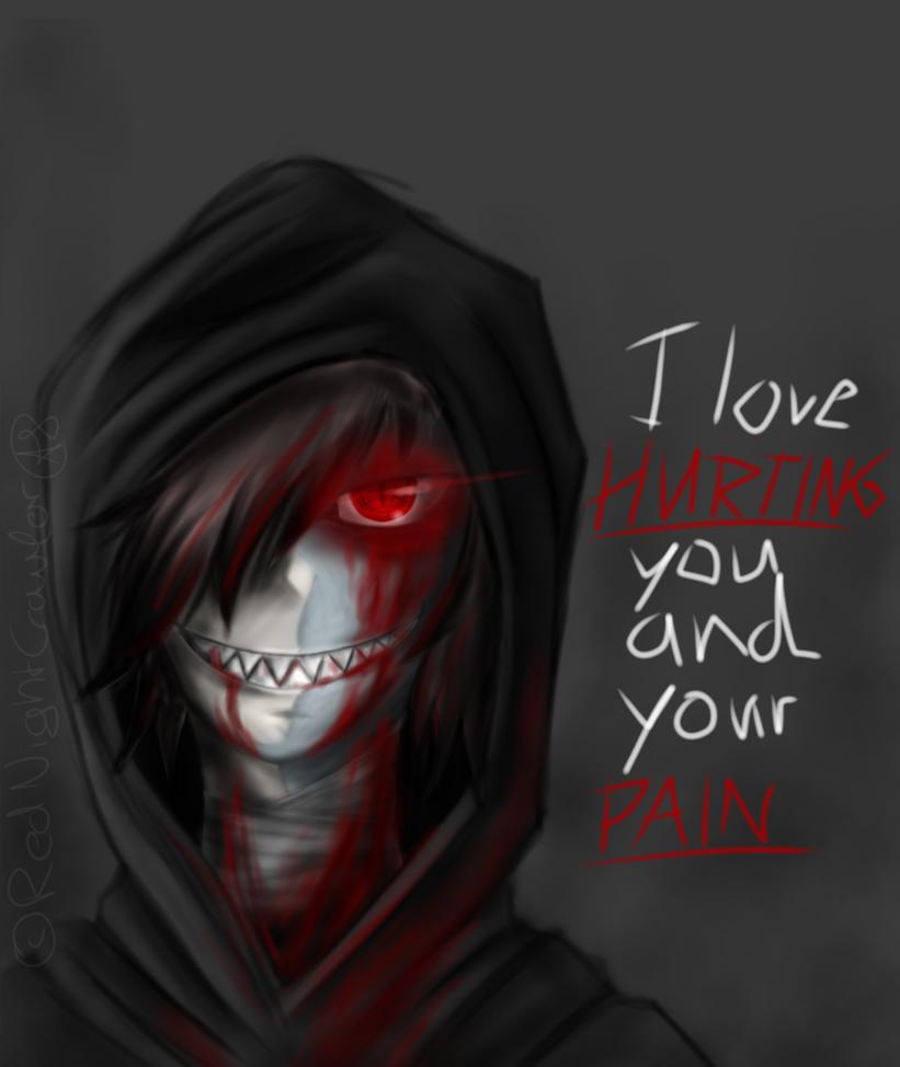 sadistic chat