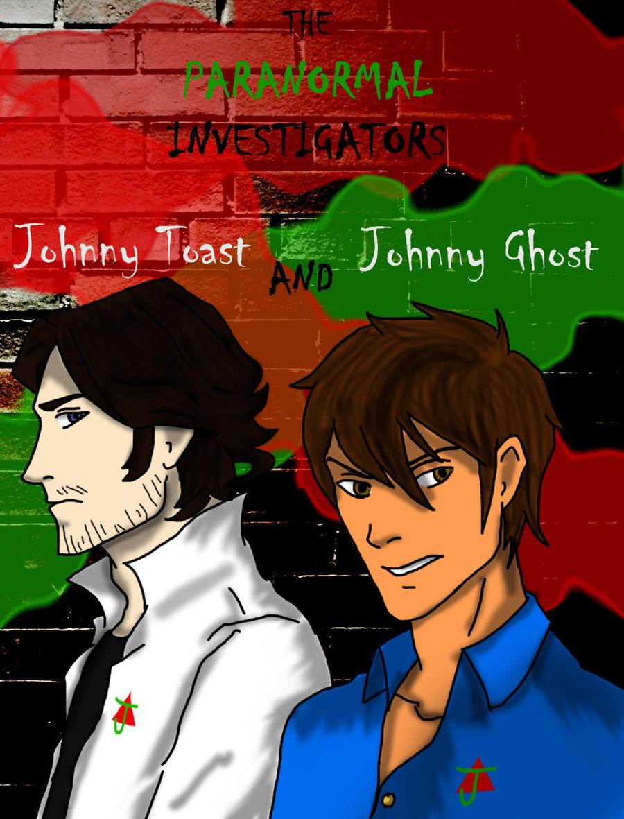 Jimmy, Jenny + Jonny* Jimmy, Jenny & Jonny - Big Men Like Big Cigars