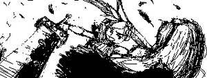 miiverse sketch #4