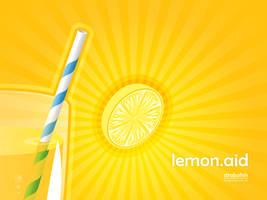 lemon AID by khrupov