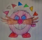 EggKirby