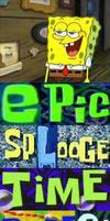 SploogeBob