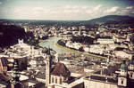 City of Mozart