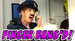 Finger Bang'd - Smosh by NickyNintendo