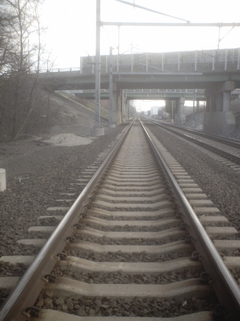 Railroad 2