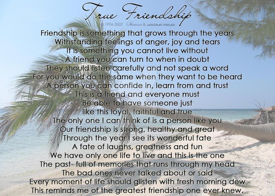 what is a true friend True friend é uma música da hannah montana 2 , que alcançou a posição # 99 no hot 100 devido ao pós-venda de álbuns digitais [5.